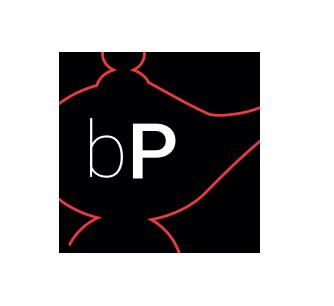Модуль bProcess