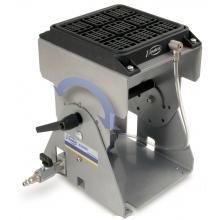 SVN450 Наклонный пневматический модуль