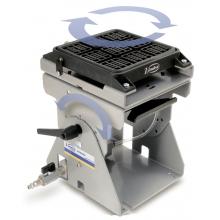 SVN460 Поворотно-наклонный пневматический модуль
