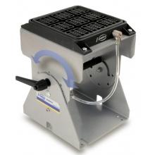 SVN470 Дополнительный (вспомогательный) модуль