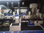Строгально-калёвочный автомат LEADERMAC COMPACT  723