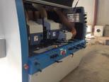 Строгально-калёвочный автомат WEINIG UNIMAT 500 Classic