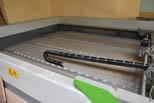 Станок для раскроя плитных материалов BIESSE ARTECH SEKTOR 430