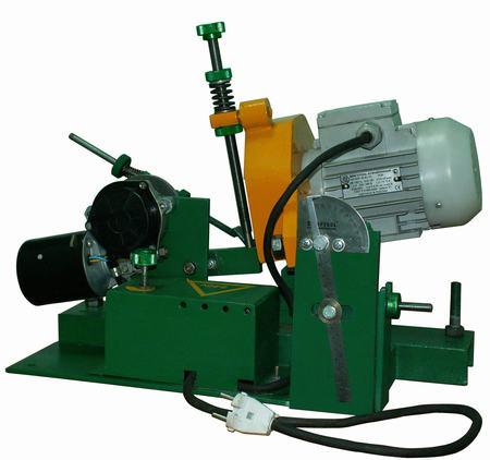 Автомат заточной  для ленточных пил 220V