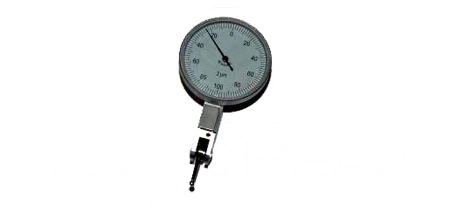 Индикатор.(0 - 10мм)