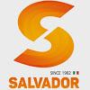 Специальная цена на линию оптимизации Salvador SuperCut 300